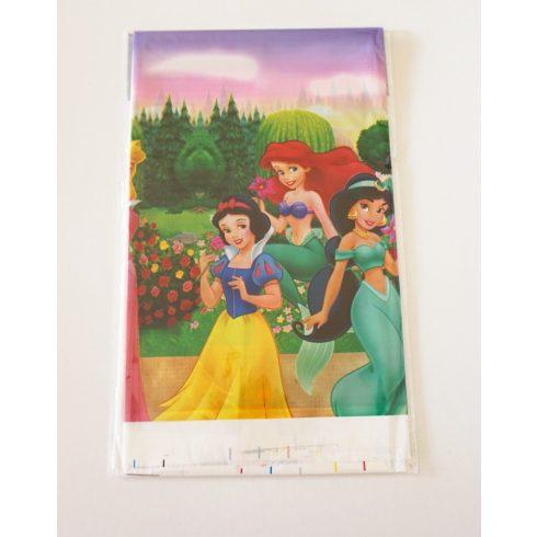 Disney Hercegnős party terítő