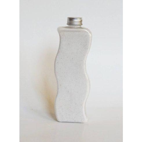 Dekorhomok - fehér (500 g)