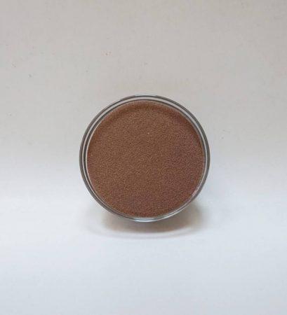Dekorhomok - finomszemcsés barna 250 g