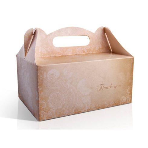 Sütis doboz