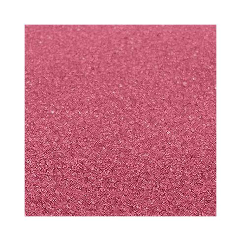 Kristálykvarc homok - pink