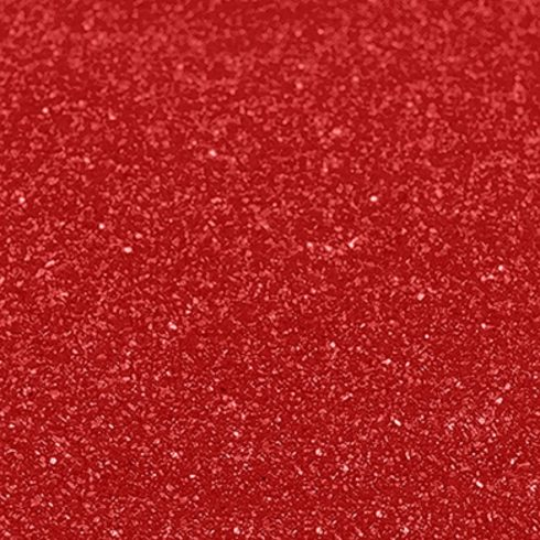 Kristálykvarc homok - piros