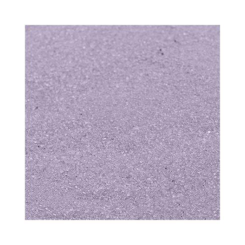Kristálykvarc homok - világos levendulalila