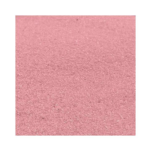 Kristálykvarc homok - pasztell rózsaszín