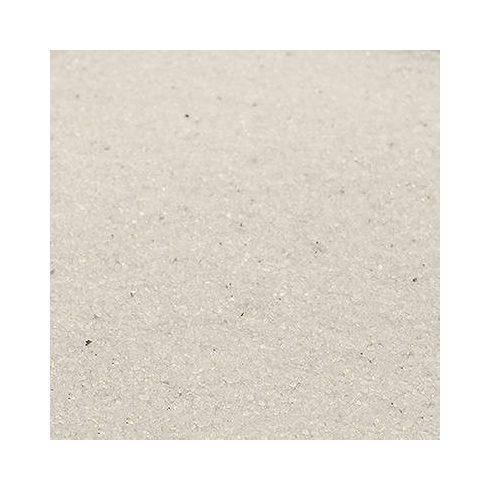 Kristálykvarc homok - fehér