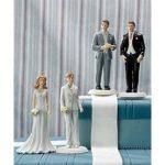 Trendi vőlegény/menyasszony