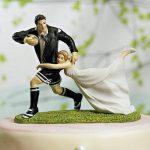 Meccs a szerelemért