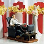Játékfüggő vőlegény - várakozó menyasszony