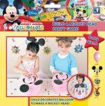 Gyermek party játékok