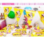 Baby Minnie party kollekció