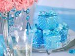 Esküvői köszönetajándékok, nászajándékok